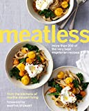 Vegetarian Cooking Books