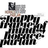 Happy Frame Of Mind [180 Gram Vinyl]