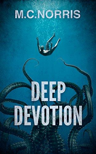 Bargain eBook - Deep Devotion
