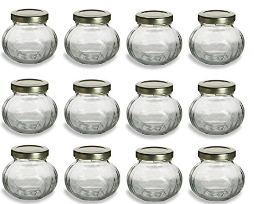 4 Oz Mason Jars Bulk All Images Mason Jar Wedding