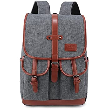 Amazon.com: Weekend Shopper College Laptop Backpack School ...