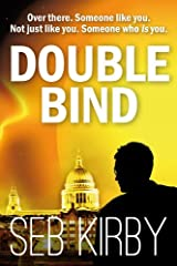 Double Bind Kindle Edition