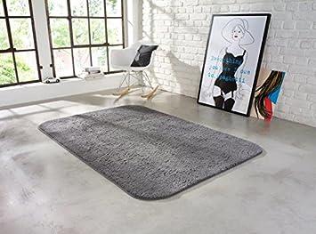 Wohnwohl moderner teppich i dekoteppich i wohnteppich i