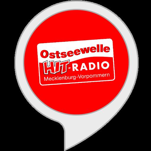 Nachrichten Ostseewelle