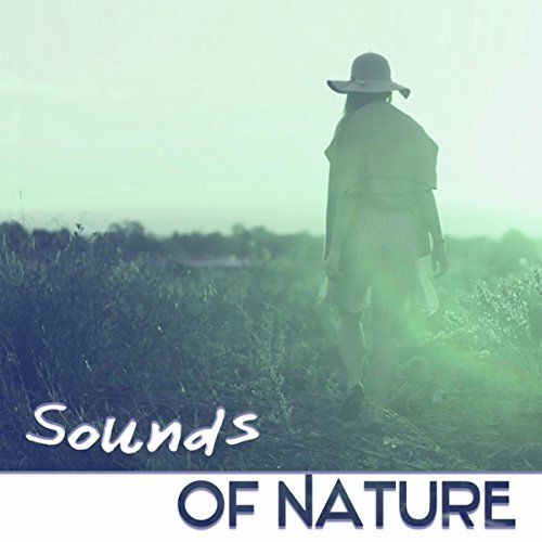 - Sounds Of Nature - Music for Relaxation & Meditation, Sleep Song, Lucid Dream, Binaural Beats with Delta Waves