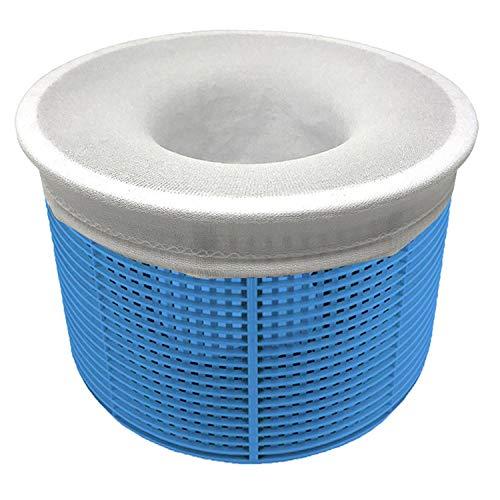 swimming basket - 7