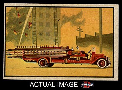 35 fire ladder - 4