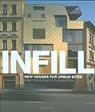 Infill, Annabel Biles and Adam Momement, 1856695581
