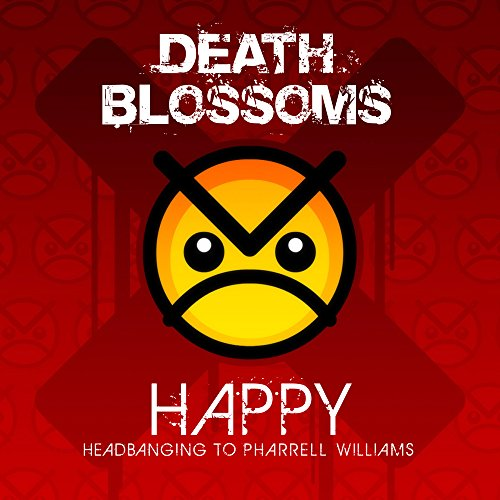amazoncom happy � headbanging to pharrell williams