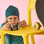 LEGO-Ninjago-Il-Bolide-di-Cole-con-Minifigure-di-Digi-Cole-e-Hausner-per-Costruire-e-Partire-per-Mille-Avventure-Set-di-Costruzioni-per-Bambini-4-Anni-71706