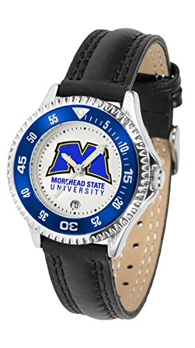 Watch Eagles Competitor (Morehead State Eagles Competitor Women's Watch)