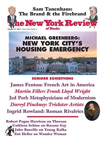 New York Magazine - 5