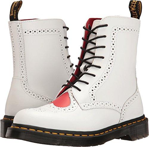 2 Eye Boot - 4