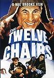 Twelve Chairs, The