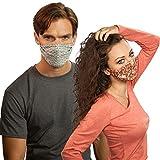 MyAir Comfort Mask, Starter Kit in Lattice - Made