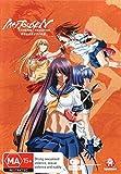 Ikki Tousen - Xtreme Xecutor - Collection - Season 4 [expisodes 01 - 12] [NON-USA Format / PAL / Region 4 Import - Australia]
