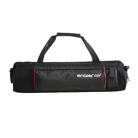 Amazon.com: Durable versátil bolsa para alfombrilla de yoga ...
