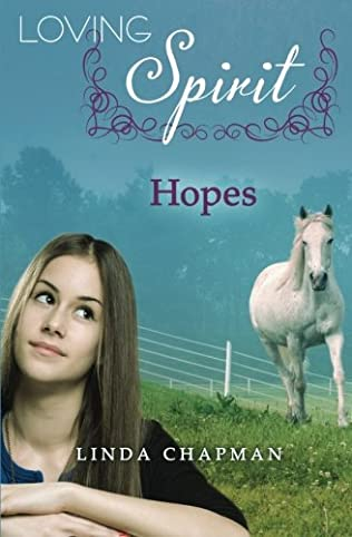 book cover of Hopes