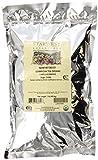 Starwest Botanicals Organic Genmaicha Tea, 1-pound Bag