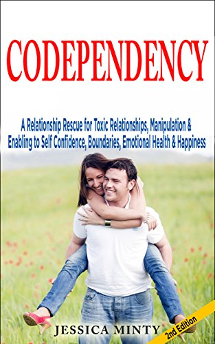 Codependency money issues and dating