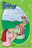 To Cheese or Not to Cheese, Damon Taylor, 0825438667