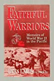 Faithful Warriors, Ladd, Dean, 0963821709