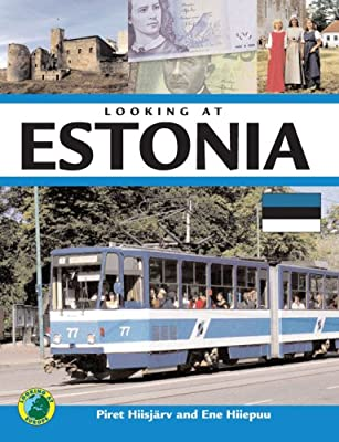 Looking at Estonia