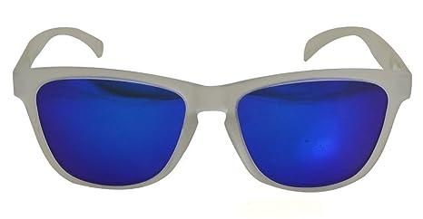 4e238d03bbc Amazon.com  Body Glove BG 10 RV Polarized Sunglasses with Rubberized ...