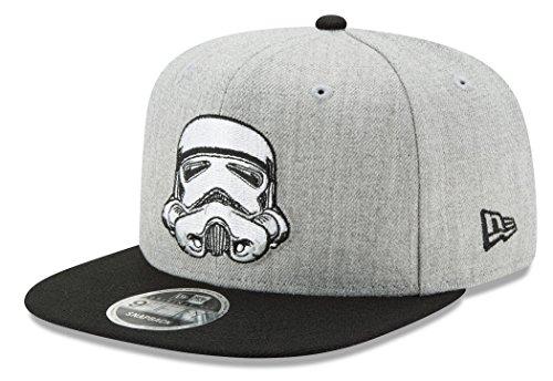 Stormtrooper Star Wars New Era 9FIFTY