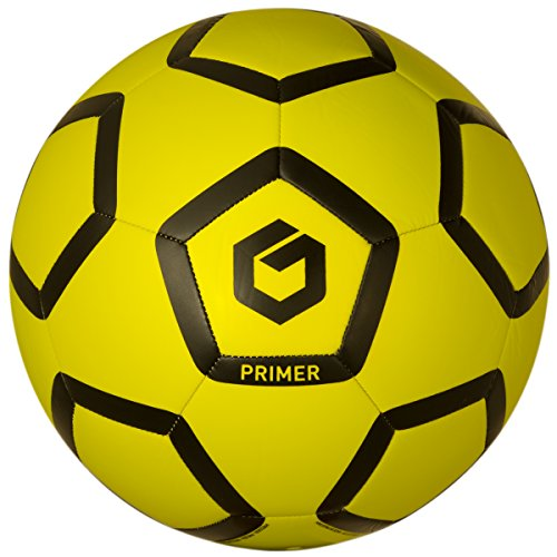 GOLME Primer Soft Touch Soccer Ball product image