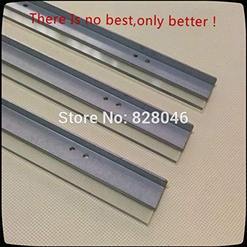 Printer Parts for Kyocera KM-C2520 KM-C2525 KM-C2525E KM-C3225 KM-C3225E KM-C3232 KM-C3232E DK-820 DK820 DK 820 Drum Cleaning Blade,10PCS