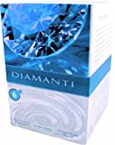 Diamanti Specialty Wine Kit, Red Ice Wine Style, 13.5-Pound Box