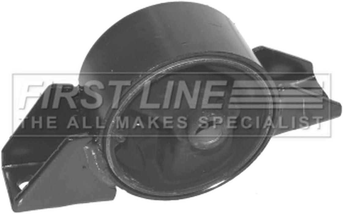 First Line FEM3506 Engine Mounting Rear