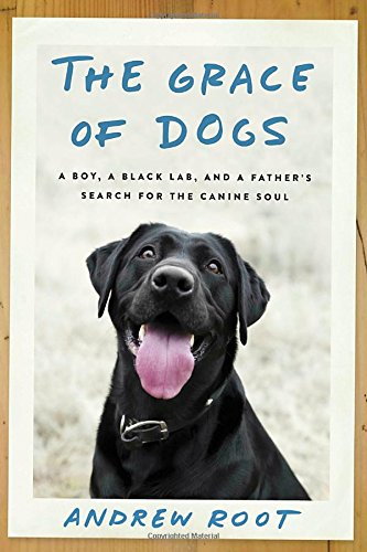 the-grace-of-dogs-a-boy-a-black-lab-and-a-fathers-search-for-the-canine-soul