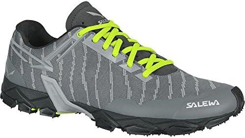 メンズ ランニング・ウォーキング シューズ・靴 Lite Train Trail Running Shoes [並行輸入品]