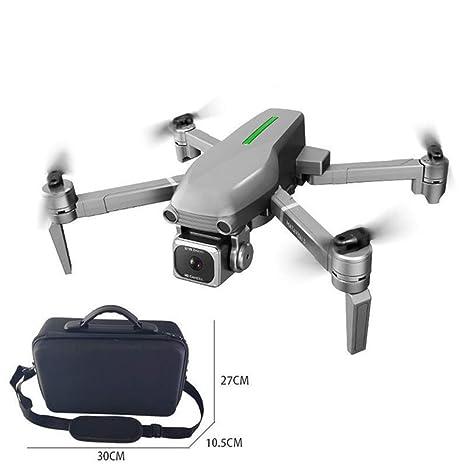 HX0945 L109 Drone 4K HD con La Cámara GPS WiFi 5G Quadcopter Drone ...