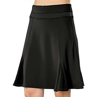 Stonewear Women's Pippi Skirt at Women's Clothing store