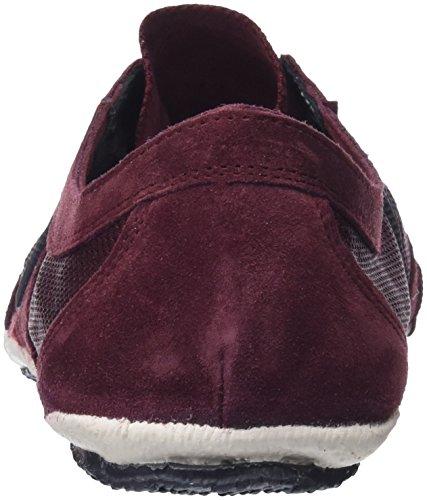 buy cheap top quality discount cheapest price Aro Men's Joaneta Trainers Purple (Merlot 013) 2014 online brand new unisex online wdPrvF