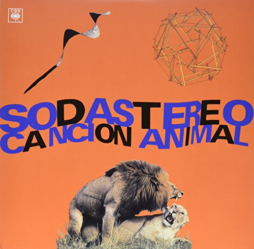 Soda Stereo - Rock en espaqol ( En vivo ) - Zortam Music