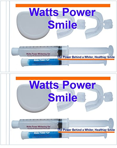 2-complete-watts-power-white-36-deep-stain-formula-teeth-whitening-kits-with-new-fcp-aftercare-gels