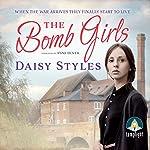 The Bomb Girls | Daisy Styles