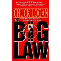 The Big Law (Phil Broker Book 2)