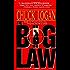 The Big Law (Phil Broker Book 2)