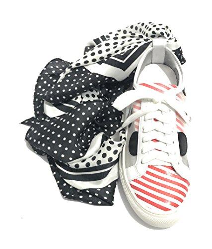 Hope Women's Gymnastics Shoes 5oncOf9c73