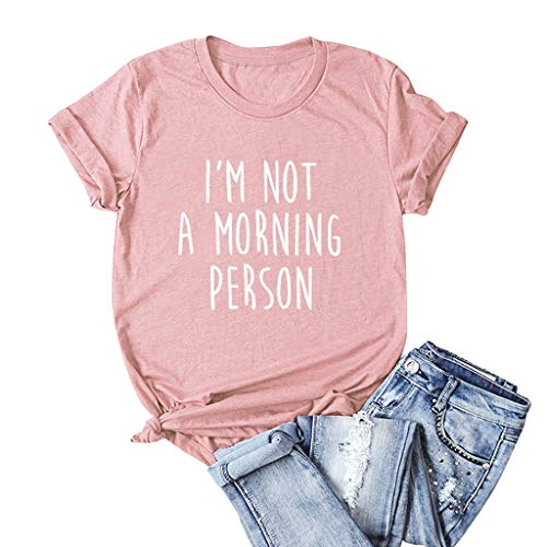 Top 10 best t shirts for juniors graphic 2019