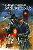 img - for The Adventures of Basil and Moebius (Adventures of Basil and Moebius Hc) book / textbook / text book