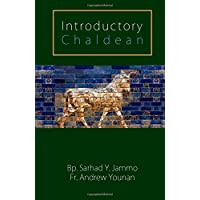 Introductory Chaldean