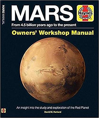 l series lander workshop manual sample user manual u2022 rh userguideme today L Series Printer 24-70 L Series