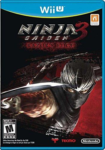 nintendo ninja gaiden - 2