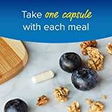 Enzymedica, Digest Basic, 90 Capsules, Dietary